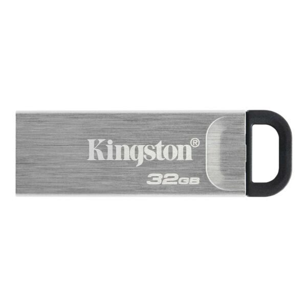 PENDRIVE USB 3.1 KINGSTON DT50 CHIAVETTA 16GB-32GB-64GB-128GB MEMORIA 3.0 PENNA