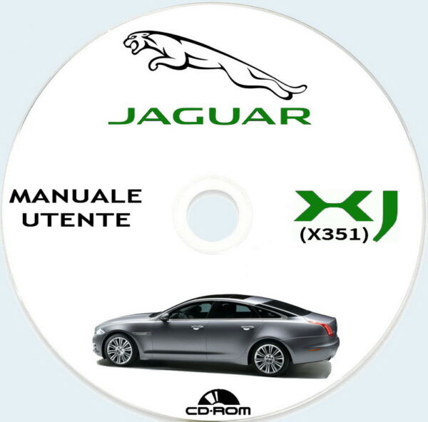 JAGUAR IC100 WEBCAM DRIVERS FOR MAC DOWNLOAD