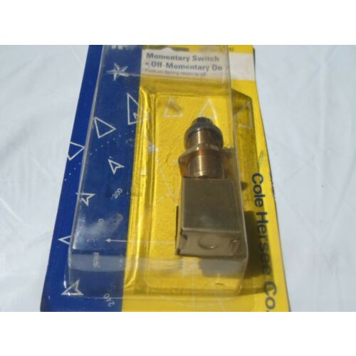 nos-m492-cole-hersee-universal-heavy-duty-10-amp-push-button-switch-momentary-on