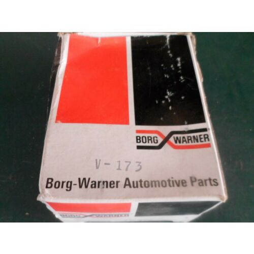 vacuum-advance-replaces-2444456-on-various-64-65-66-67-68-dodge-196467-plymouth