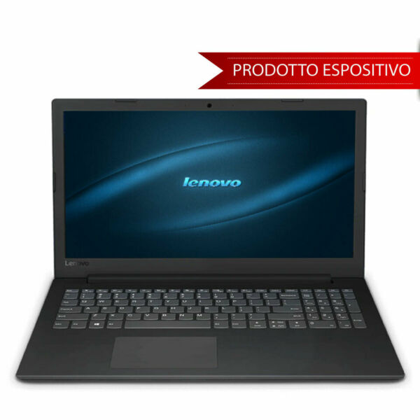 Lenovo Essential Display 15,6