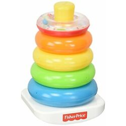 Kyпить Fisher-Price FRP71050 71050 Rock-a-Stack(R) на еВаy.соm