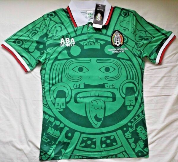 T-shirt Homme Football Portugal MASCOTTE EURO 2016 supporter shirt new tailles S-XXL