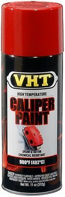 VHT SP731 VHT Brake/Caliper/Drum And Rotor Coating