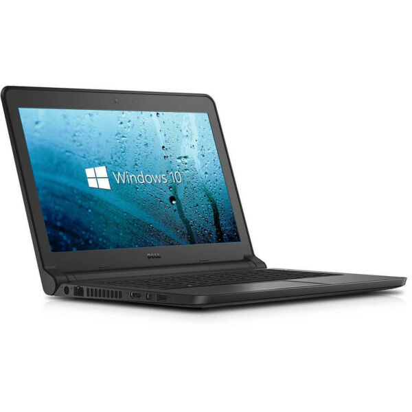 PC NOTEBOOK PORTATILE 13.3