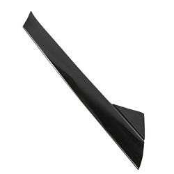 Kyпить For 2011-19 Ford Explorer Windshield-Outer Trim Molding Pillar Driver Left Side на еВаy.соm