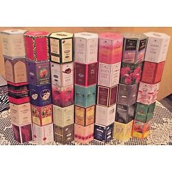 Kyпить 25 PIECES LOT-WHOLESALE AL-REHAB ARABIAN PERFUME BUNDLE/ MIX  MATCH / USA/GIFT на еВаy.соm