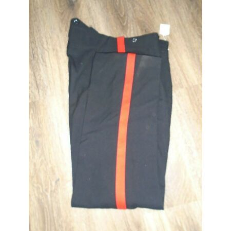 img-ARMY NO.1 DRESS TROUSERS BRITISH ARMY ISSUE VARIOUS SIZES 1