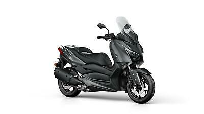 Yamaha X-Max 300 X MAX 300 XMAX300 Scooter ABS 2020 **6.9% APR**