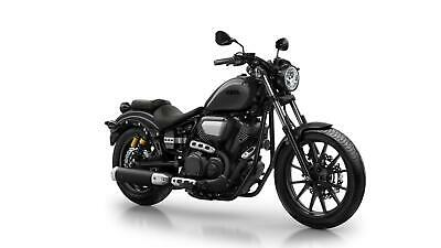Yamaha XV950 R 2020 **6.9% APR** from CMC Motorcycles