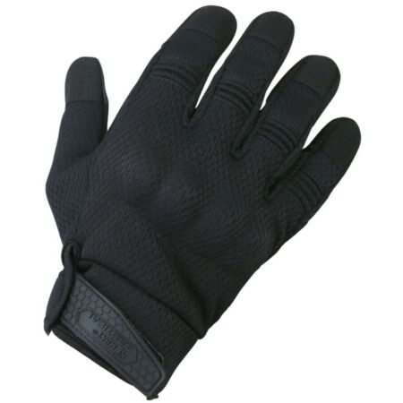 img-Recon Tactical Glove