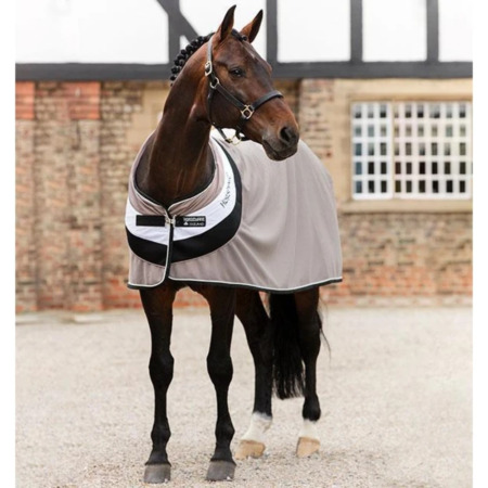 img-Horseware Ireland Rambo Fashion Cooler