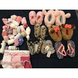 Kyпить Toddler Footwear на еВаy.соm