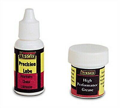 Russell 671570 Lube And Sealant Kit