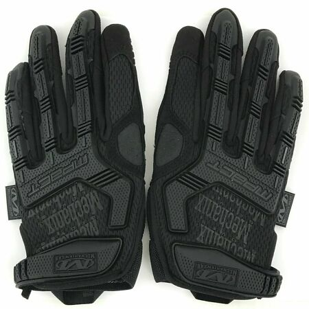 img-Mechanix M-Pact Tactical Gloves