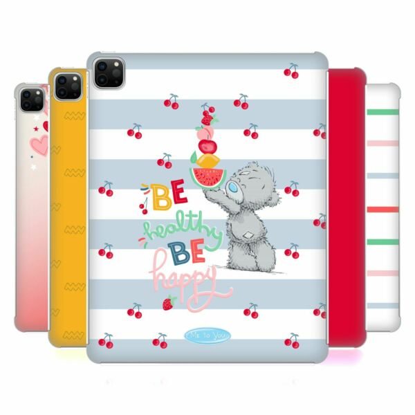 Royaume-UniOFFICIAL ME TO YOU RETRO FUN HARD BACK CASE FOR APPLE iPAD
