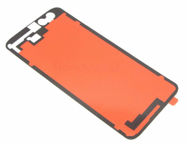AllemagneHuawei Honneur 9 Batterie-Couvercle Colle Film  Rayures Joint