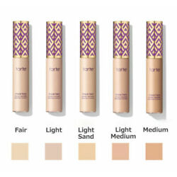 Kyпить Tarte Shape Tape Double Duty Beauty Contour Concealer 10ml Choose Your Shade на еВаy.соm