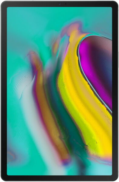 Allemagne Galaxy Tab S5e 10.5 LTE SM-T725N 128GB Argent, Neuf Autres