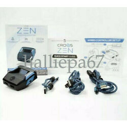 Kyпить CRONUS ZEN - NEW AND FACTORY SEALED - GAMING ADAPTER - CronusMax-FREE SHIPPING на еВаy.соm