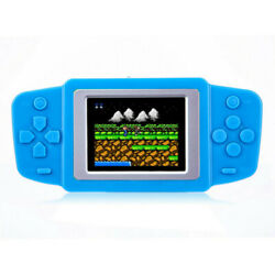 Kyпить 268 Classic Game Console Rechargeable Portable Handheld FC Game Controller Gift на еВаy.соm