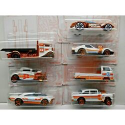Kyпить Hot Wheels Exclusives YOU PICK 2020 Anniversary '52s 1-6  Fast & Furious 1-5  на еВаy.соm