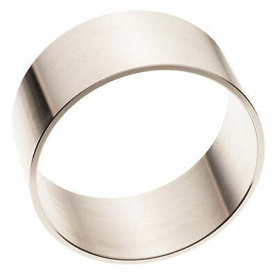 SeaDoo Wear Ring Solid Stainless 159MM RXP RXT GTX 215 230 255 260 HP 267000372