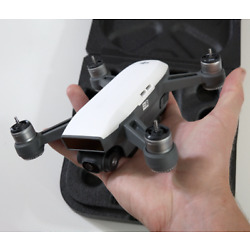 Kyпить DJI Spark Drone Quadcopter(Excludes Remote Controller and Battery) OPEN BOX- NEW на еВаy.соm