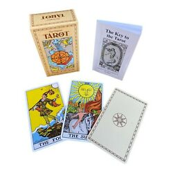 Kyпить The Original Rider Waite Tarot Cards Deck | Best Version on the Market на еВаy.соm