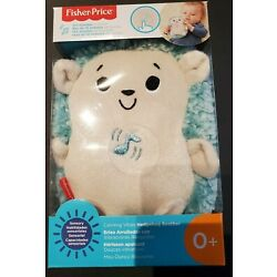 Kyпить Brand New - Fisher Price Calming Vibes Hedgehog Soother  ????Canadian Packaging???? на еВаy.соm