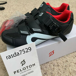 Kyпить Peloton Cycling Shoes With Cleats - New With Box на еВаy.соm
