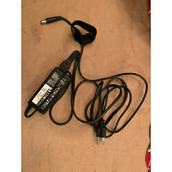 Kyпить PA-12 Dell Laptop AC Adapter Charger Genuine OEM 65W DELL 928G4 7.4mm Free ship на еВаy.соm
