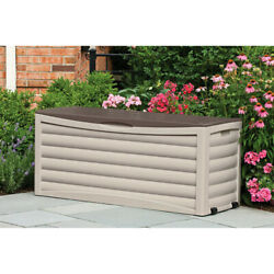 Kyпить Convertible Car Seat Safety Booster 2 in 1 Baby Toddler Travel Chair Car Safety на еВаy.соm