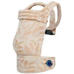 Kyпить Artipoppe Baby Carrier WAVES, FEATHER LIGHT NEW на еВаy.соm