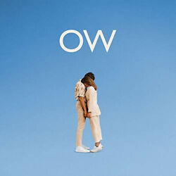 No One Else Can Wear Your Crown [Deluxe] by Oh Wonder
