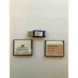 WMS BB2 QUEEN OF THE WILD 2 SOFTWARE WITH DONGLE
