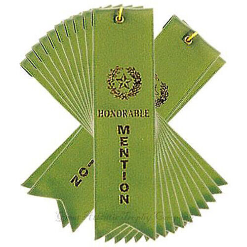 Free Printable Honorable Mention Awards Certificates Templates   Honorable Mention Trophy