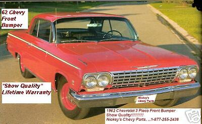 S10 V8 Conversion Wiring Harness as well Chevy C10 Wiring Diagram also 1964 Chevy Truck Parts additionally Hella Light Wiring Kits besides Infiniti Wiring Diagrams Chrysler. on 1961 chevy truck wiring harness