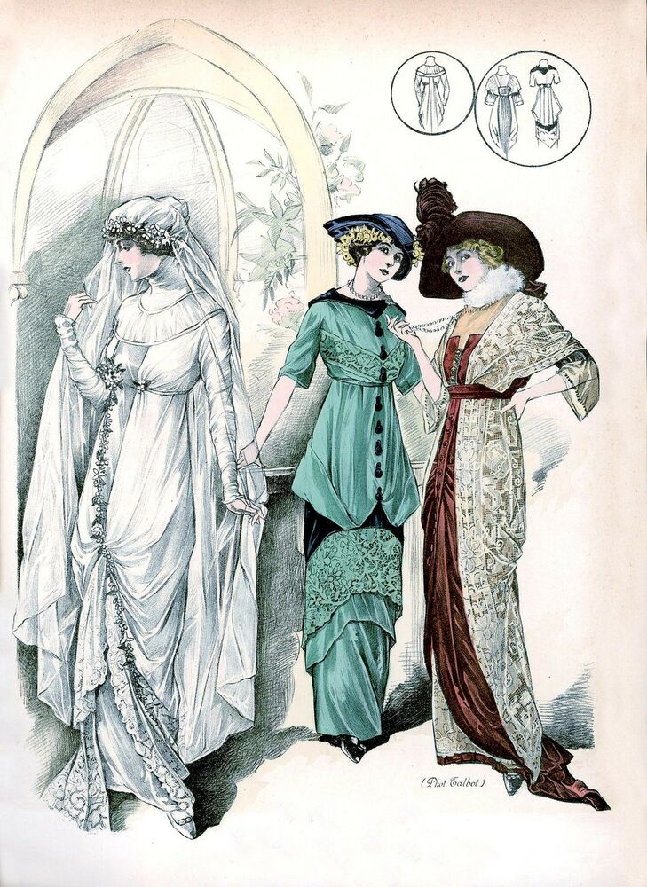 Dating victorian dresses-in-Omarama