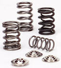 SUPERTECH SINGLE VALVE SPRINGS - EVOLUTION EVO 8 9 4G63