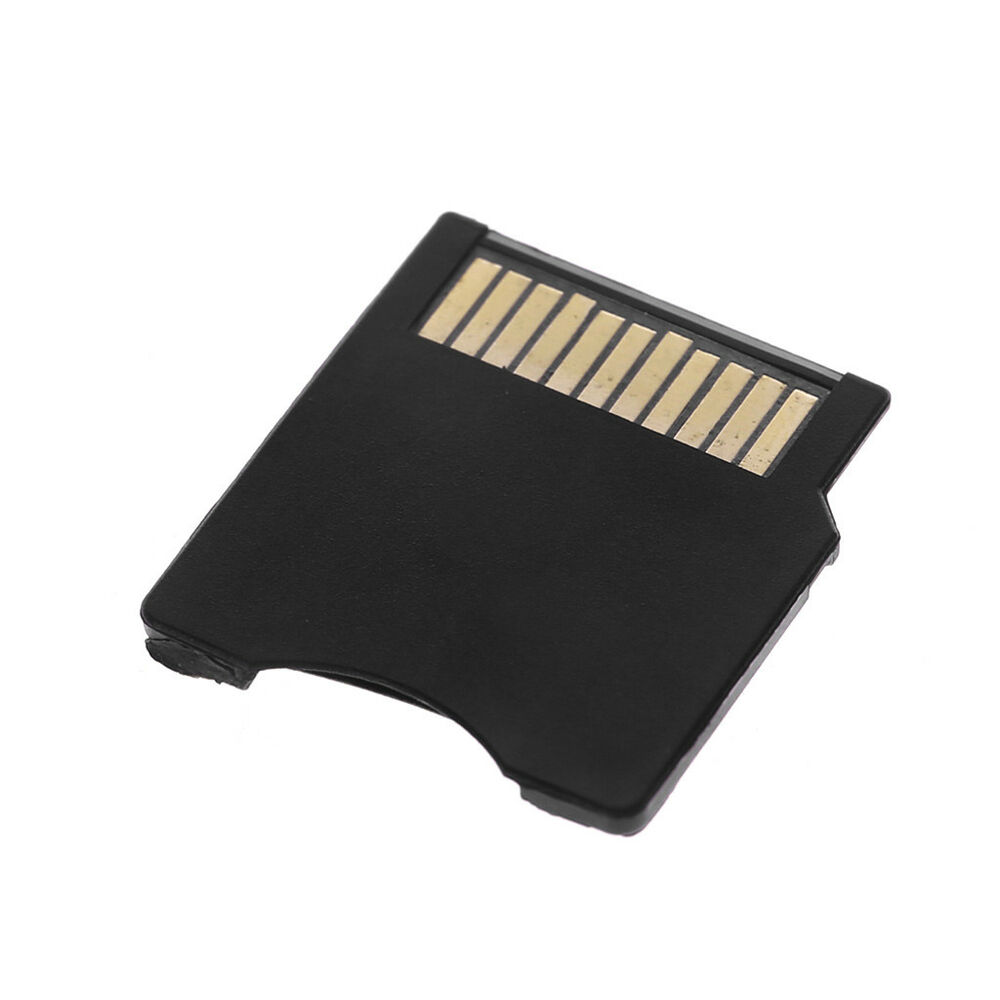 2x t flash micro sd to mini sd card adapter f nokia n95. Black Bedroom Furniture Sets. Home Design Ideas