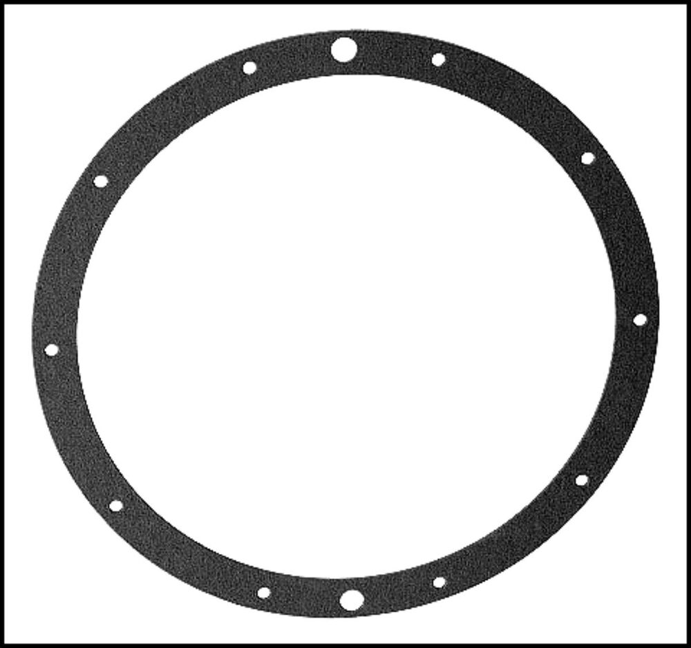 hayward swimming pool light niche gasket g 96 replacement for spx0506d. Black Bedroom Furniture Sets. Home Design Ideas