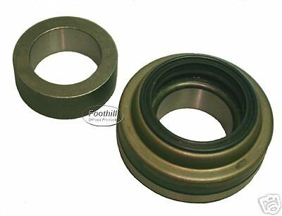set 20 bearing seal kit ford 9 dana 44 60 axle ebay. Black Bedroom Furniture Sets. Home Design Ideas