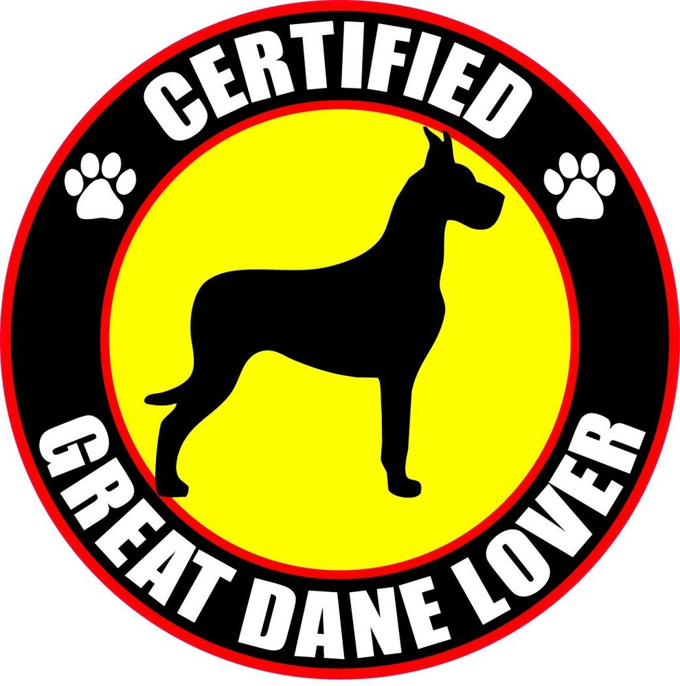how to get your dog certified