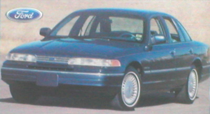 Image Result For Ford Crown Victoria Vs Chevy Caprice