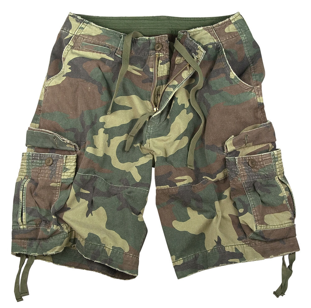 Shop camo cargo pants by Gap for that unique style and appearance. Search our selection of camo cargo pants and get those designer looks and colors.