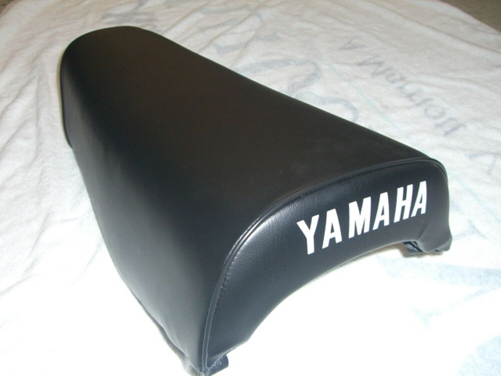 Yamaha Replacement Seat Covers : Yamaha mx replacement seat cover ebay