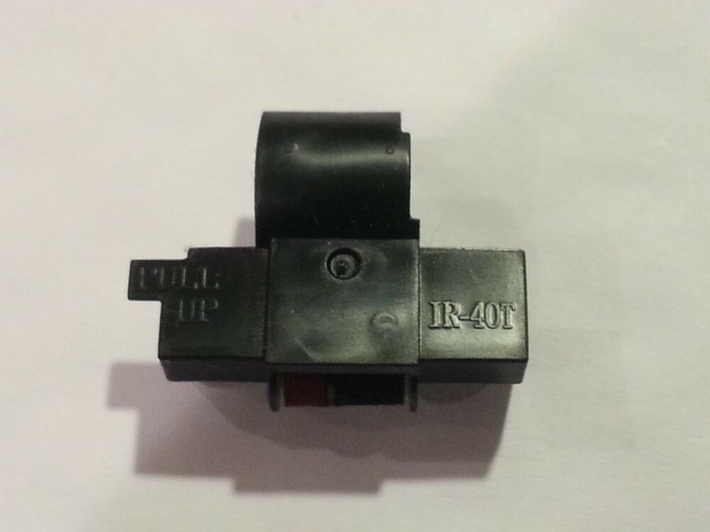 how to change the canon mg2400 to black ink