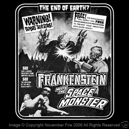frankenstein vs monster essay Category: frankenstein essays title: frankenstein vs his creature in mary   shelley shows victor's monstrous reaction to the creature in the way that he.