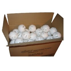 Kyпить Official Wiffle® Balls Baseballs Bulk Packaged 2 dozen на еВаy.соm